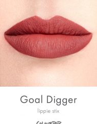 son-colourpop-lippie-stix-goal-digger