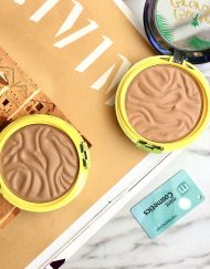 tao-khoi-physicians-butter-bronzer-physicians-formula