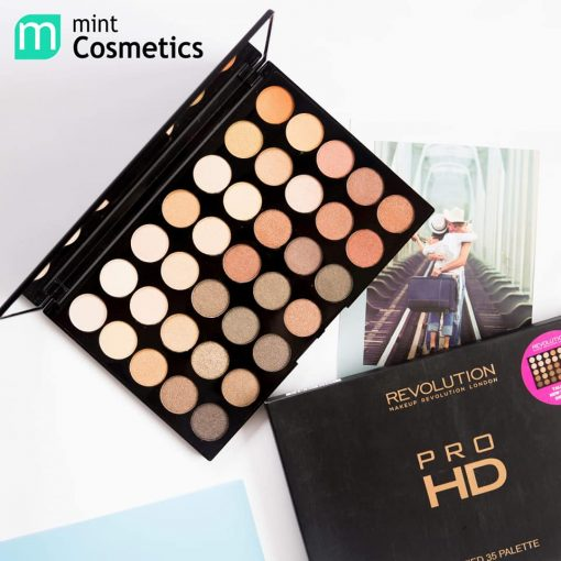bang-mat-35-mau-revolution-pro-hd-eyeshadow-palette