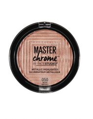 highlighter-maybelline-master-chrome-50-molten-rose-gold