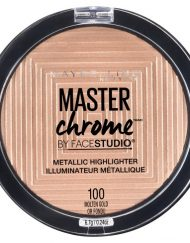 highlighter-maybelline-master-chrome-100-molten-gold