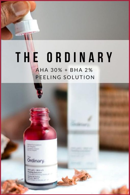 serum-the-ordinary-aha-30-bha-2-peeling-solution