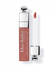 son-dior-addict-lip-tattoo-421