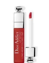 son-dior-addict-lip-tattoo-661