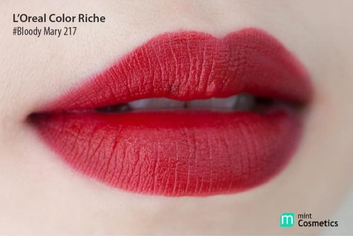 son-loreal-color-riche-217-bloody-mary
