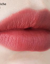 son-loreal-color-riche-242-rose-nuance2