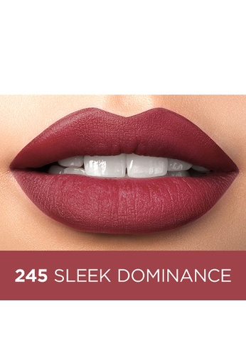 son-loreal-color-riche-245-sleek-dominance