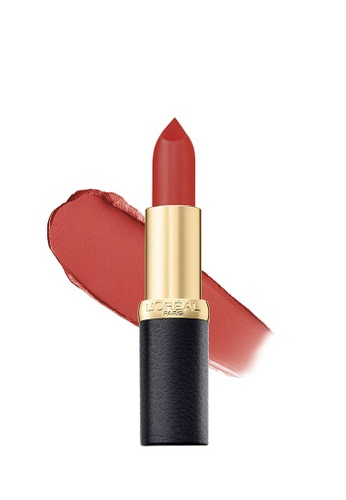 son-loreal-color-riche-246-betty-rouge
