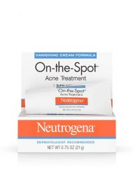 cham-mun-neutrogena-on-the-spot-acne-treatment