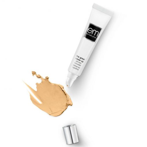 che-khuyet-diẻm-em-cosmetics-the-great-cover-up-ultimate-concealer.2jpg