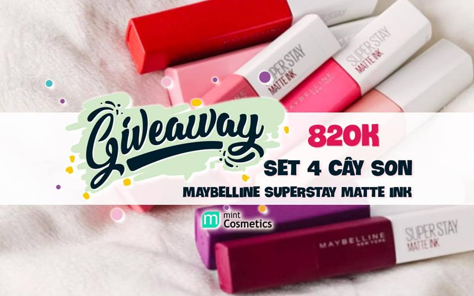 giveaway-set-4-cay-son-maybelline-superstay-matte-ink-tri-gia-820k