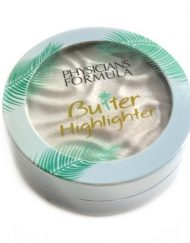highlight-physicians-formula-butter