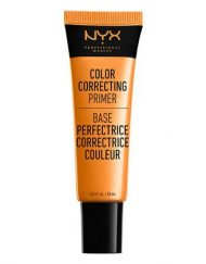 kem-lot-nyx-color-correcting-liquid-30ml-peach