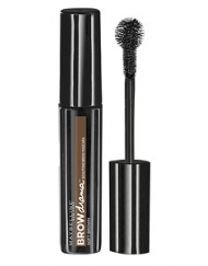 mascara-long-may-maybelline-brow-drama