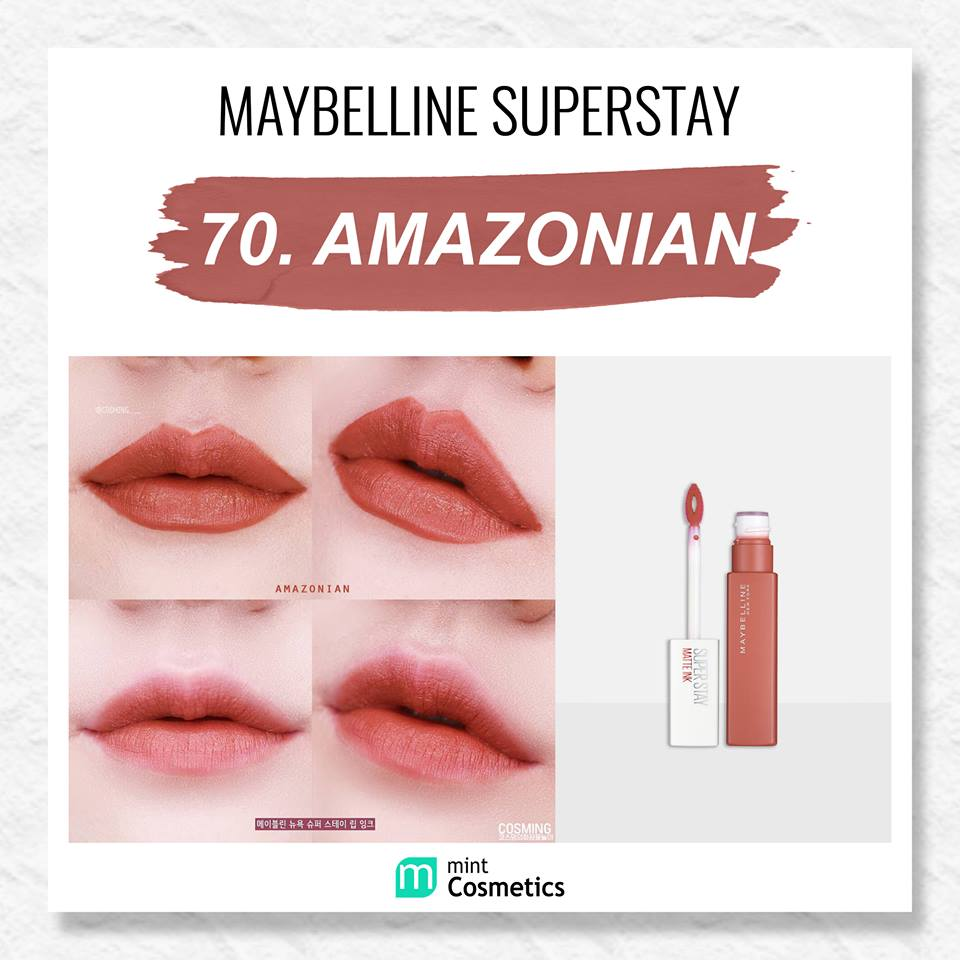 sale-sap-san-up-to-15-son-maybelline-superstay3