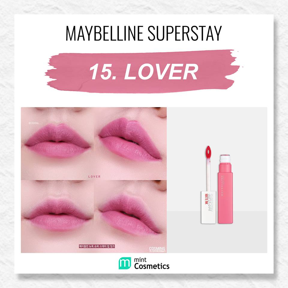 https://mint07.com/?s=maybelline&post_type=product