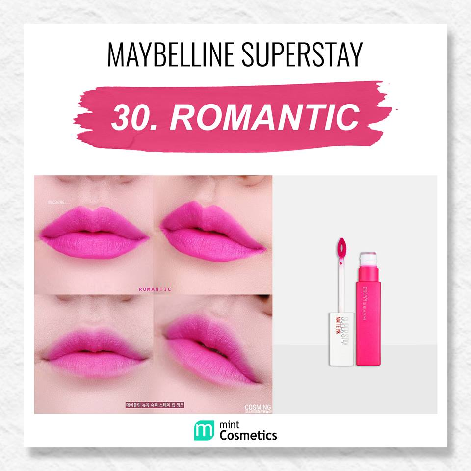 sale-sap-san-up-to-15-son-maybelline-superstay