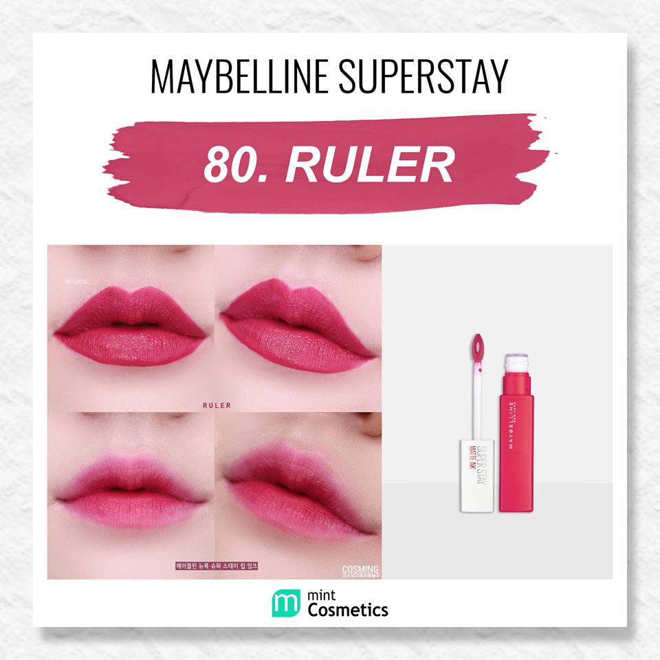 sale-sap-san-up-to-15-son-maybelline-superstay8