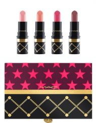 set-son-mac-nutcracker-lipstick-sweet-nude