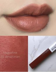 son-kem-maybelline-super-matte-ink-70-amazonian