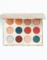 bang-mat-colourpop-dream-st-shadow-palette
