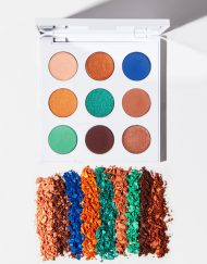 bang-mat-colourpop-mar-eyeshadow-palette