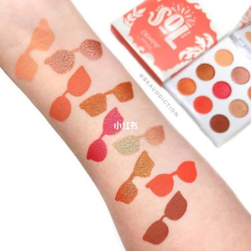 bang-mat-colourpop-sol-eyeshadow-palette