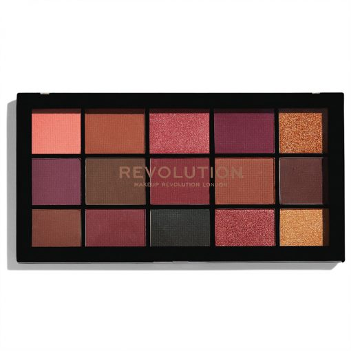 bang-mat-make-up-revolution-reloaded-newtraks-3-eyeshadow