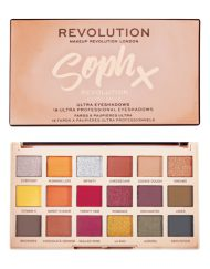 bang-mat-revolution-sophx-ultra-eyeshadows