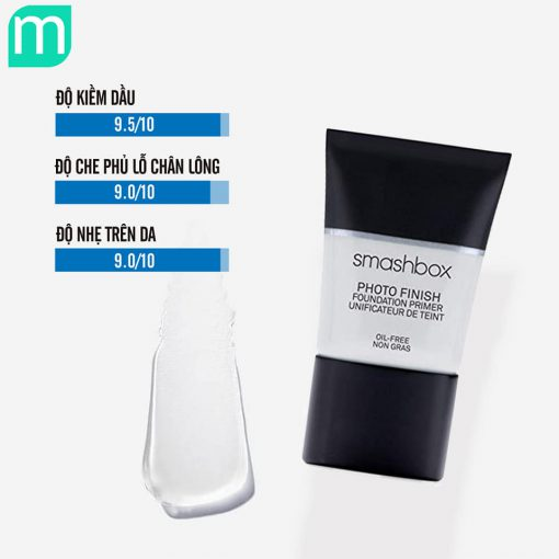 kem-lot-smashbox-primer-photo-finish2