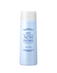 nuoc-hoa-hong-dhc-acne-control-fresh-lotion-160ml