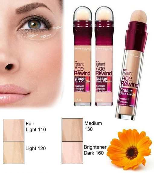 che-khuyet-diem-maybeline-instant-age-rewind-treatment-concealer5