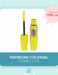 combo-3-mascara-maybelline-colossal