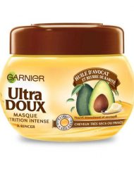 dau-hap-garnier-ultra-doux-avocado-300ml