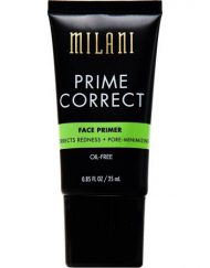 kem-lot-milani-anti-redness-primekem-lot-milani-anti-redness-prime-correct-25ml-correct-25ml