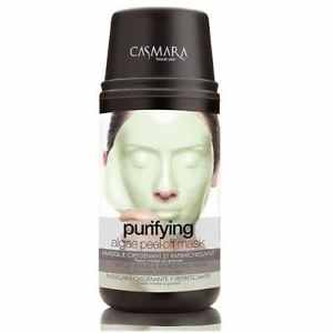mat-na-casmara-peel-off-mask-purifying