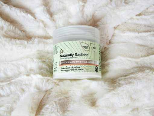 naturally-radiant-pads-glycolic-acid-60m