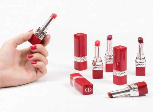 son-rouge-dior-ultra-rouge