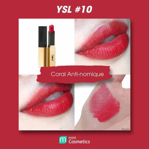 son-thoi-ysl-rouge-pur-couture-the-slim
