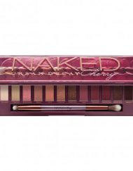 bang-mat-naked-urban-decay-cherry