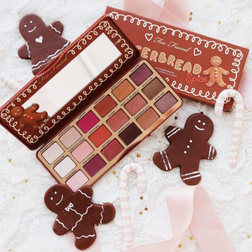 bang-mat-too-faced-gingerbread-spice