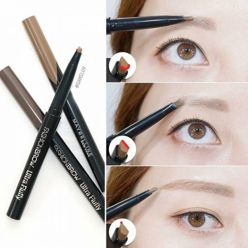 chi-ke-may-maybelline-fashion-brow-ultra-fluffy-eyebrow