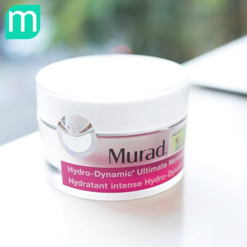 kem-duong-murad-hydro-dynamic-ultimate-50ml