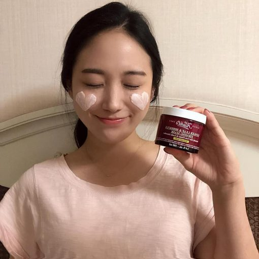 mat-na-kiehls-gung-ginger-leaf-and-hibiscus-firming-mask