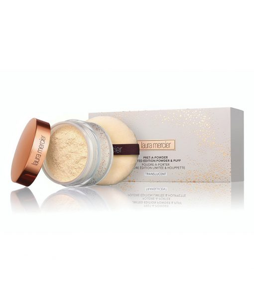 phan-phu-bot-laura-mercier-loose-setting-powder-limited
