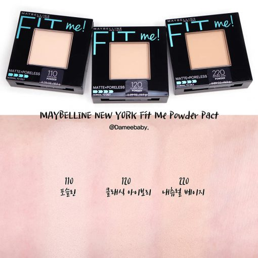 phan-phu-maybelline-fit-me-matte-poreless
