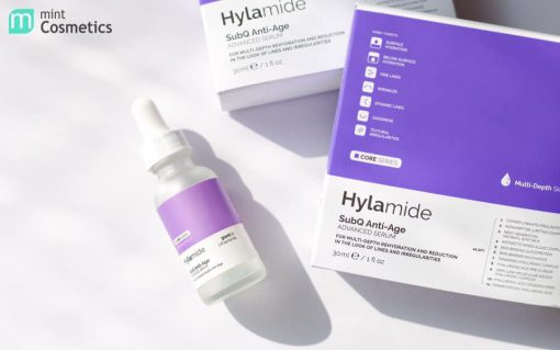 serum-hylamide-subq-anti-age-30ml