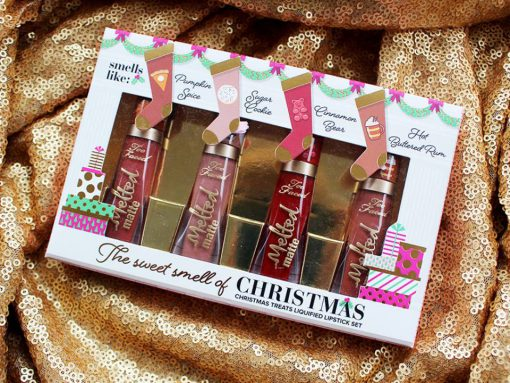 set-son-kem-too-faced-the-sweet-smell-of-christmas