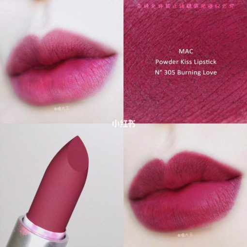 son-mac-powder-kiss-lipstick