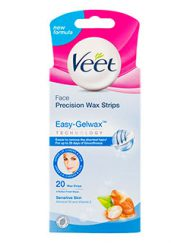 tay-long-veet-easy-gel-wax-sensitive-20-mieng